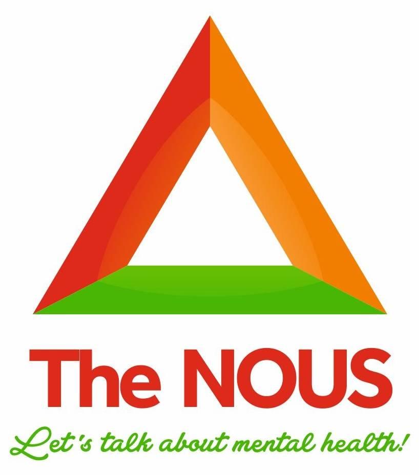 Nous-Corporate-logo-e1581620446393